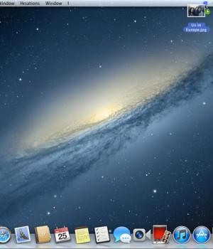 Droplr Ekran Görüntüleri - 3