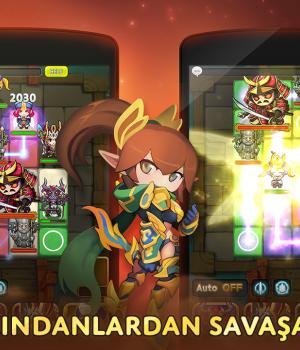 Dungeon Link Ekran Görüntüleri - 2