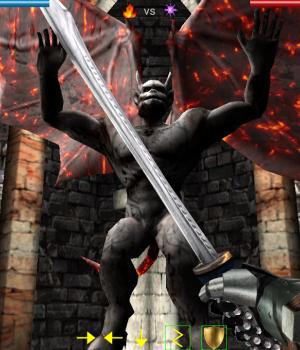Epic Swords Ekran Görüntüleri - 1