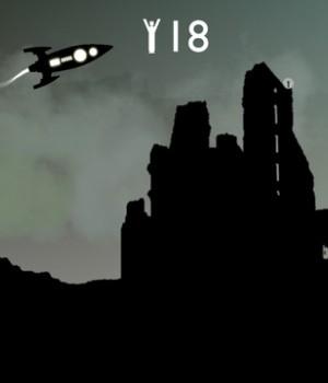 Escape Ekran Görüntüleri - 1
