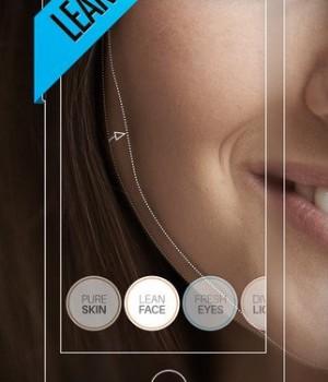 FACIE Ekran Görüntüleri - 1