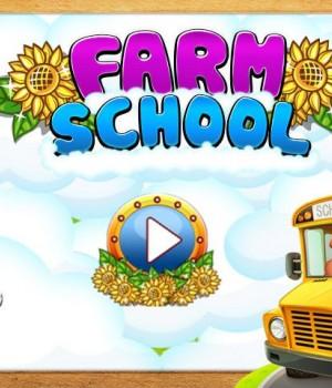 Farm School Ekran Görüntüleri - 1