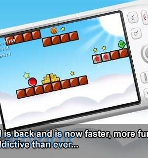FastBall 2 Ekran Görüntüleri - 1