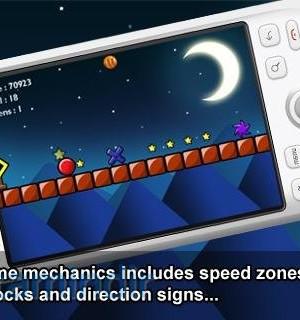 FastBall 2 Ekran Görüntüleri - 4