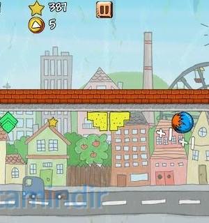 FastBall 3 Ekran Görüntüleri - 3