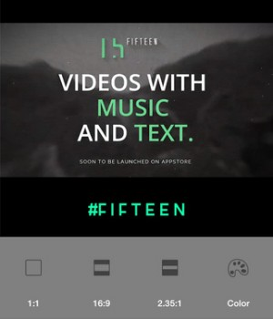 Fifteen Ekran Görüntüleri - 4