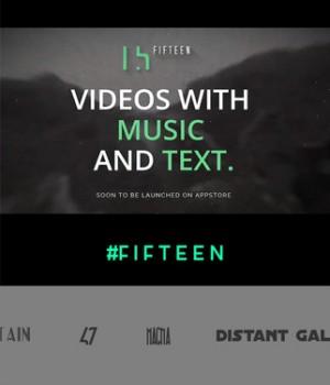 Fifteen Ekran Görüntüleri - 2
