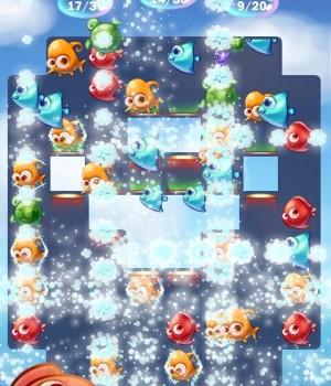 Fish Smasher Ekran Görüntüleri - 5
