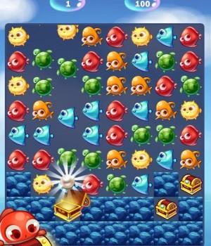 Fish Smasher Ekran Görüntüleri - 4