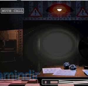 Five Nights at Freddy's 2 Ekran Görüntüleri - 1