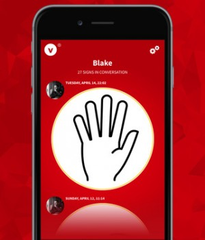 FiveApp Ekran Görüntüleri - 1