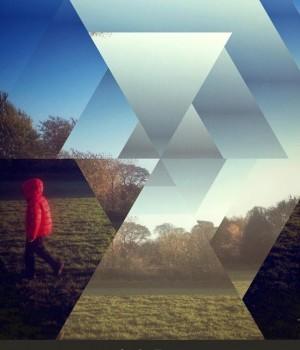 Fragment Ekran Görüntüleri - 3