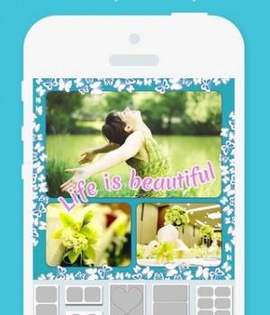 FrameUrLife Ekran Görüntüleri - 3