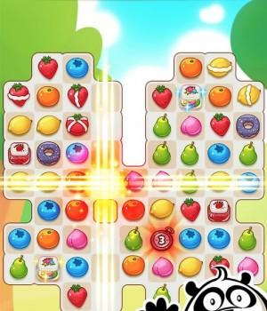 Fruit Revels Ekran Görüntüleri - 6