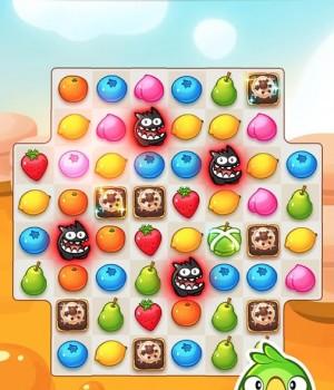 Fruit Revels Ekran Görüntüleri - 2