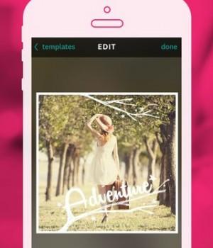 Fuzel Collage Ekran Görüntüleri - 3