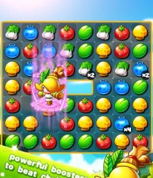Garden Mania Ekran Görüntüleri - 2