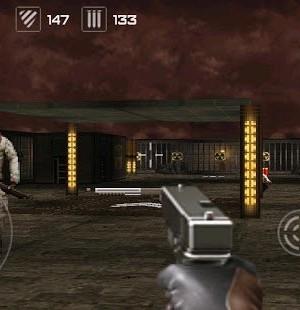Gloomy Dungeons 2: Blood Honor Ekran Görüntüleri - 3