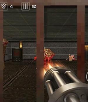 Gloomy Dungeons 2: Blood Honor Ekran Görüntüleri - 1