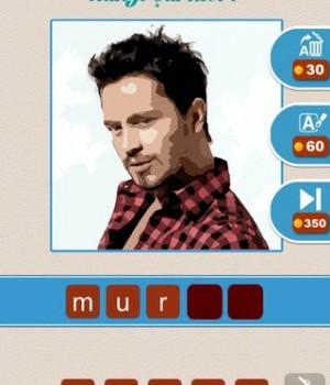 Hangi Şarkıcı? Ekran Görüntüleri - 1