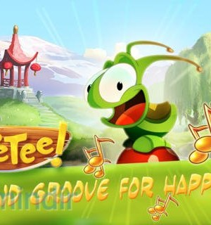 Hoppetee! Ekran Görüntüleri - 4