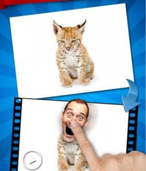 iFunFace Ekran Görüntüleri - 8