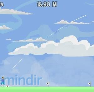 Javelin Masters 2 Ekran Görüntüleri - 2