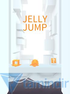Jelly Jump Ekran Görüntüleri - 2