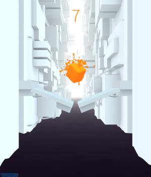 Jelly Jump Ekran Görüntüleri - 1