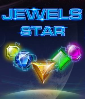 Jewels Star Ekran Görüntüleri - 4