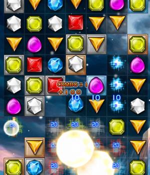 Jewels Star Ekran Görüntüleri - 3