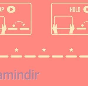 Jump Ekran Görüntüleri - 3