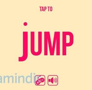 Jump Ekran Görüntüleri - 4