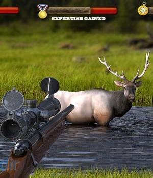 Kill the Deer Ekran Görüntüleri - 3
