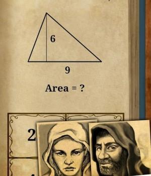 King of Math Ekran Görüntüleri - 1