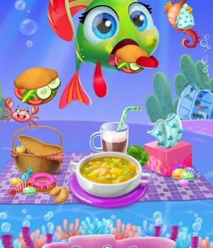My Little Fish Ekran Görüntüleri - 4