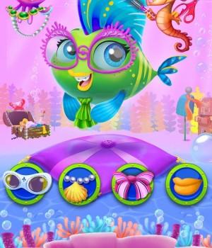 My Little Fish Ekran Görüntüleri - 3