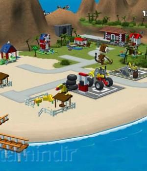 LEGO Creator Islands Ekran Görüntüleri - 3