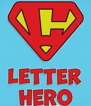 Letter Hero Ekran Görüntüleri - 2