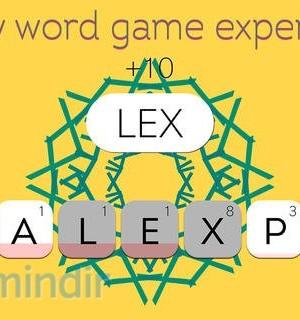LEX Ekran Görüntüleri - 1