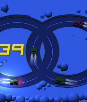 Loop Drive Ekran Görüntüleri - 3