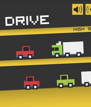 Loop Drive Ekran Görüntüleri - 2