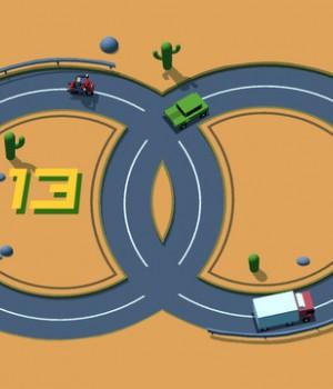 Loop Drive Ekran Görüntüleri - 1