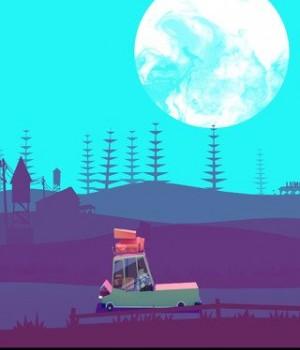 Lumo Deliveries Ekran Görüntüleri - 1