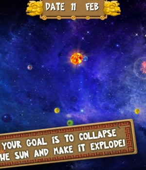 Mayan Prophecy Ekran Görüntüleri - 2