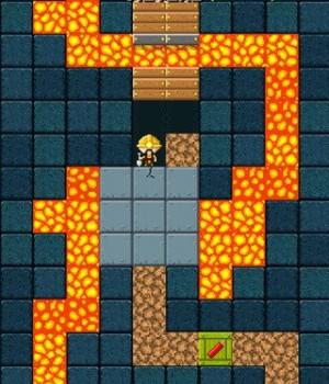 Miner Z Ekran Görüntüleri - 3
