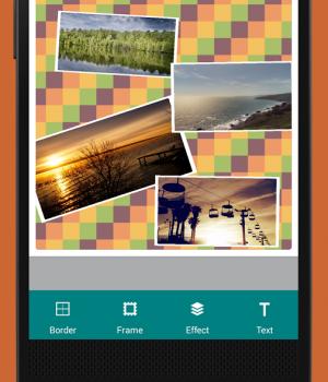 Mirror Photo: Editor&Collage Ekran Görüntüleri - 1