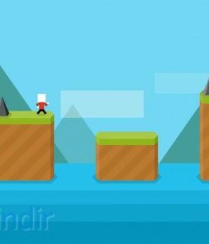 Mr Jump Ekran Görüntüleri - 3