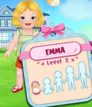 My Emma Ekran Görüntüleri - 3