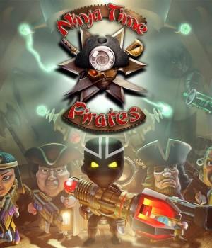 Ninja Time Pirates Ekran Görüntüleri - 5